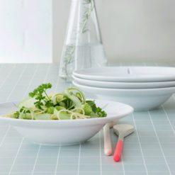 6315545baa3 Grand Cru Soft pasta tallerken - 25 cm købes her hos kramogkanel.dk