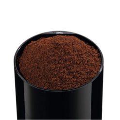 Bosch kaffekværn