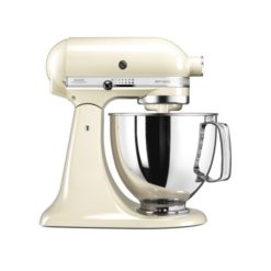 Artisan køkkenmaskine – 4,8 L KitchenAid Artisan køkkenmaskine - 4,8 125EAC