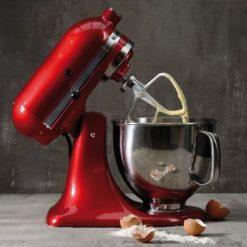 KitchenAid Artisan køkkenmaskine - 4,8 L