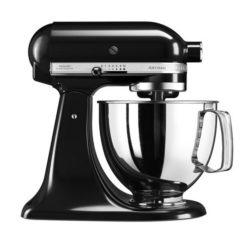 Artisan køkkenmaskine - 4,8 L 125EOB