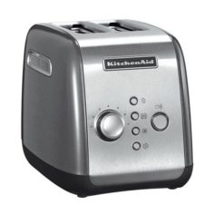 KitchenAid brødrister 5KMT221 -