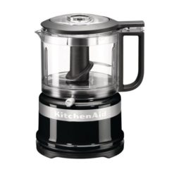 KitchenAid mini food processor 830 ml