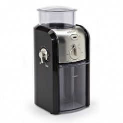 Krups kaffekværn