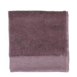Södahl comfort håndklæde mauve