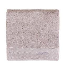 Södahl håndklæde pale rose