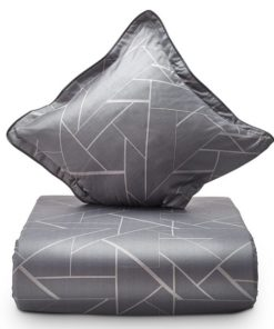 New Luxury sengetøj Södahl