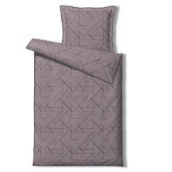 Rosa Södahl sengetøj