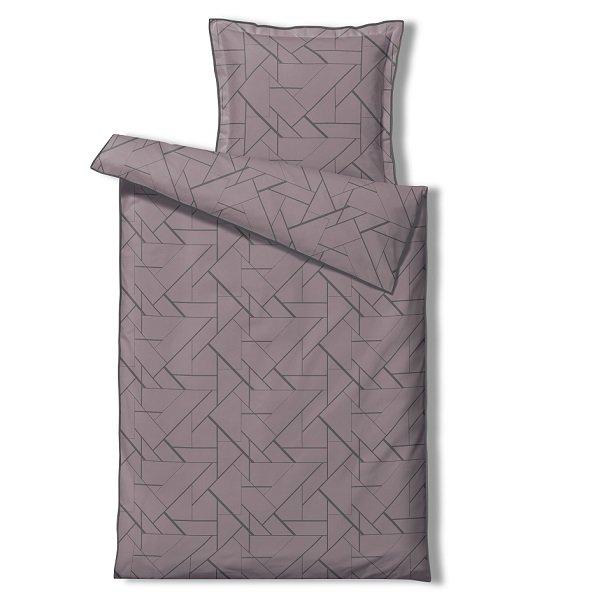 fdeea5e33aa Rosa Södahl sengetøj fra New Luxury serien. - Kvalitetssengesæt