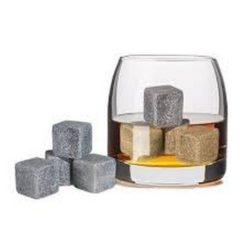 Whiskey Sten store