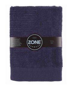 Zone håndklæde – 70×140 cm