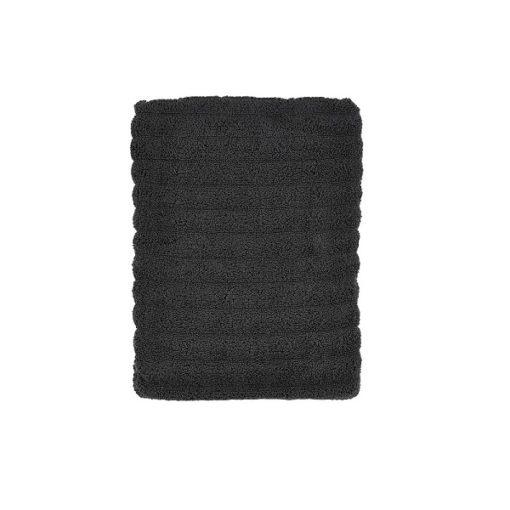Badehåndklæde koksgrå
