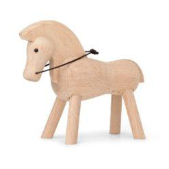 Kay Bojesen hest lys