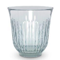 Lyngby vandglas