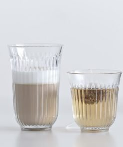 Lyngby cafeglas 42 cl.