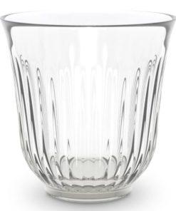 Lyngby drikkeglas