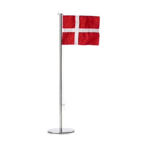 Zone bordflag