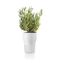 Selvvandende urtepotte