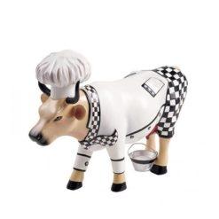 Kokke ko fra Cowparade