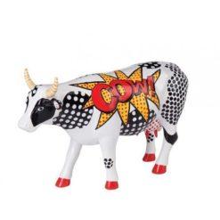 Cowparade ko