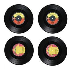 Glasbrikker LP