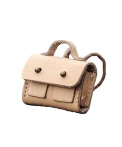 Kjær-Bak-rygsæk