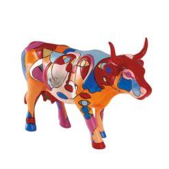 Picowso ko fra Cowparade
