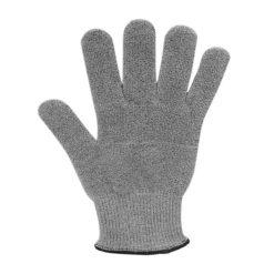 Skære handske