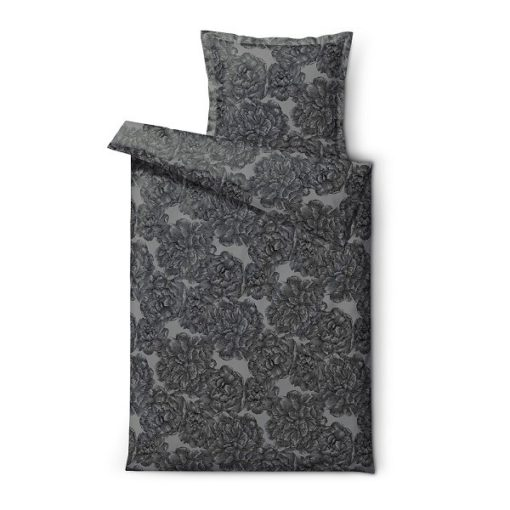 Blomstret Södahl sengesæt