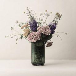 Blomstervaser