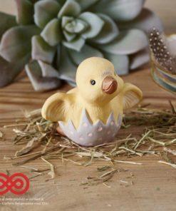 Kyllingen Snulle