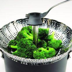 Oxo grøntsagsdamper