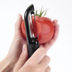 OXO Good Grips savtakket skræller