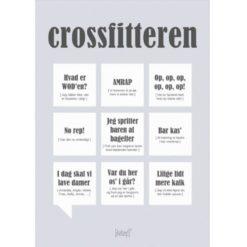 Crossfitteren