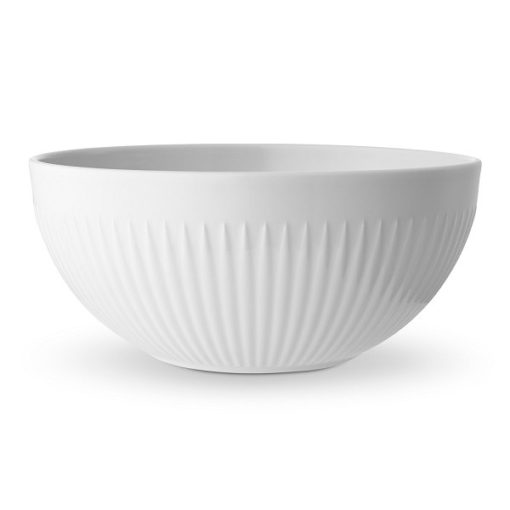 1,8 liter Legio Nova skål