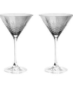 Frederik Bagger cocktail glas