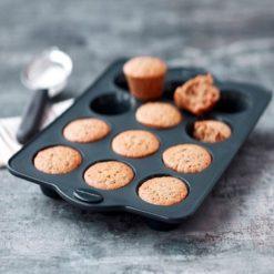 Muffinsforme & Silikoneforme