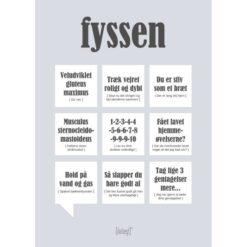 Fyssen