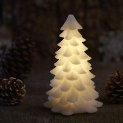 clara juletræ miljo2
