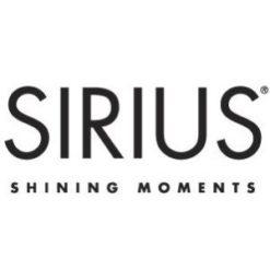 Sirius home