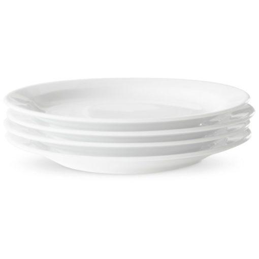 Pillivuyt Michelle frokosttallerken 21 cm