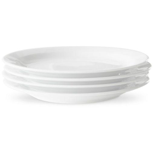 Pillivuyt Michelle middagstallerken 26 cm