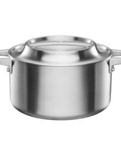 Norden Steel gryder 3 liter