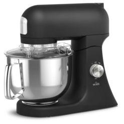 Witt Køkkenmaskine