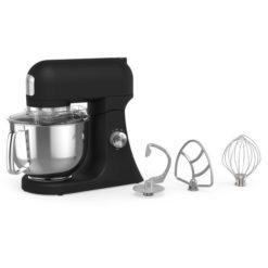 Witt Køkkenmaskine2