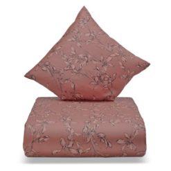 Nordisk tekstil Nynne Rose 2