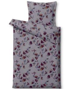 Södahl delicate petals Lavender