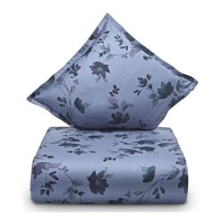 Sodahl Delicate Petals china blue