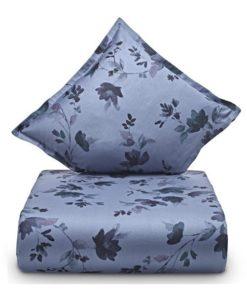 Sodahl Delicate Petals china blue