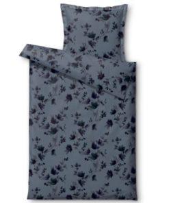 Sodahl delicate petals china blue 2
